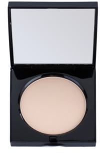 Bobbi Brown Sheer Finish Pressed Powder utrwalający puder