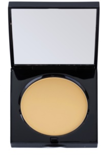 Bobbi Brown Sheer Finish Pressed Powder pó fixador