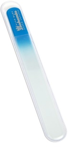 Bohemia Crystal Bohemia Big Nail File пила за нокти