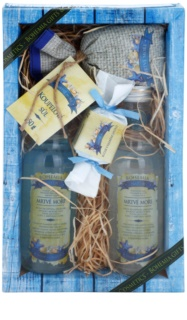 Bohemia Gifts & Cosmetics Dead Sea Cosmetic Set I.