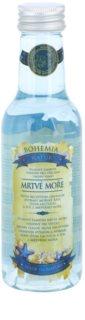 Bohemia Gifts & Cosmetics Dead Sea vlasový šampon pro všechny typy vlasů
