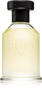 Bois 1920 Classic 1920 eau de parfum unisex