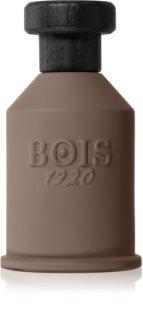 Bois 1920 Nagud Eau de Parfum Unisex