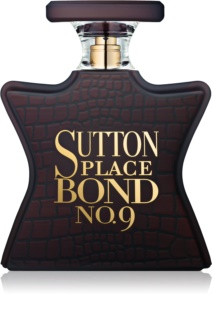Bond No. 9 Midtown Sutton Place eau de parfum unisex 100 ml