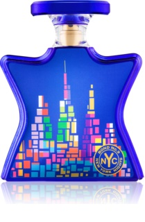 Bond No. 9 Midtown New York Nights parfumovaná voda unisex