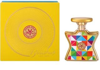 Bond No. 9 Downtown Astor Place Eau de Parfum unisex 50 ml