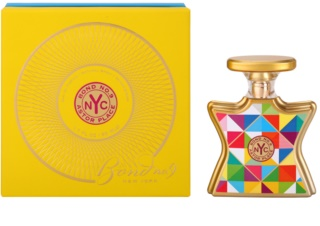 Bond No. 9 Downtown Astor Place Eau de Parfum unissexo 50 ml