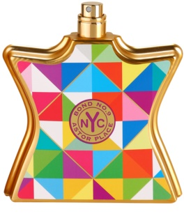 Bond No. 9 Downtown Astor Place eau de parfum teszter unisex 100 ml
