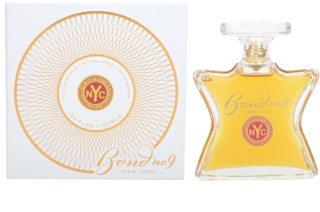 Bond No. 9 Midtown Broadway Nite Eau de Parfum for Women 2 ml Sample