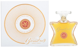 Bond No. 9 Midtown Broadway Nite парфумована вода для жінок 50 мл