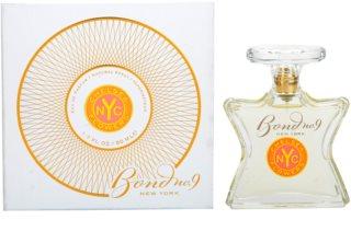 Bond No. 9 Downtown Chelsea Flowers woda perfumowana dla kobiet 50 ml