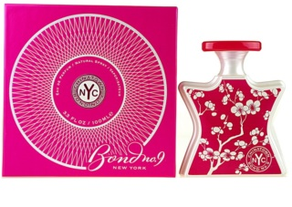 Bond No. 9 Downtown Chinatown Eau de Parfum unisex 2 ml Sample