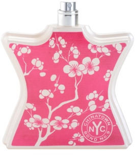 Bond No. 9 Downtown Chinatown eau de parfum teszter unisex 100 ml