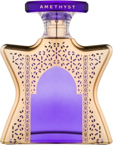 Bond No. 9 Dubai Collection Amethyst Eau de Parfum unissexo 100 ml