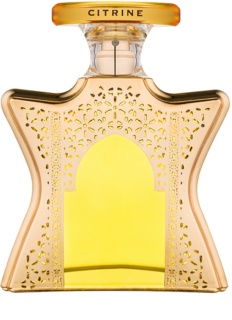 Bond No. 9 Dubai Collection Citrine Eau de Parfum unissexo 100 ml