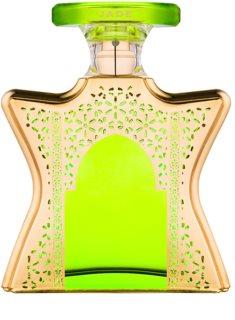 Bond No. 9 Dubai Collection Jade parfumska voda uniseks 100 ml