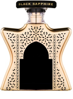 Bond No. 9 Dubai Collection Black Sapphire Eau de Parfum unissexo 100 ml