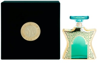 Bond No. 9 Dubai Collection Emerald parfemska voda uniseks