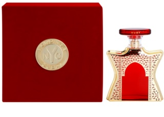 Bond No. 9 Dubai Collection Ruby Eau de Parfum unissexo 100 ml