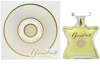Bond No. 9 Downtown Eau de Noho Eau de Parfum unisex 100 ml