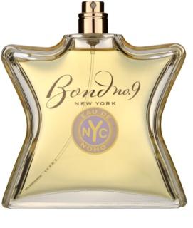 Bond No. 9 Downtown Eau de Noho eau de parfum teszter unisex 100 ml