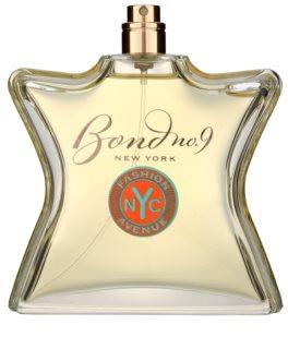 Bond No. 9 Midtown Fashion Avenue woda perfumowana tester dla kobiet 100 ml