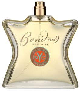 Bond No. 9 Midtown Fashion Avenue eau de parfum teszter nőknek 100 ml