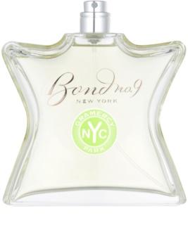 Bond No. 9 Downtown Gramercy Park eau de parfum teszter unisex 100 ml