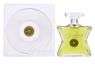 Bond No. 9 Downtown Great Jones Eau de Parfum para homens 100 ml