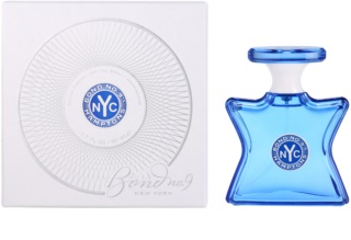 Bond No. 9 New York Beaches Hamptons Eau de Parfum für Damen 50 ml