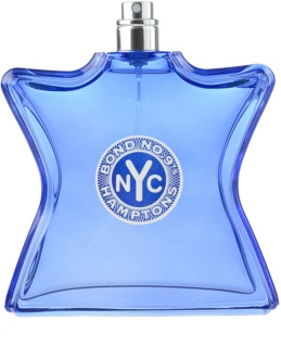 Bond No. 9 New York Beaches Hamptons eau de parfum teszter nőknek 100 ml