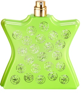 Bond No. 9 Uptown Hudson Yards eau de parfum teszter unisex 100 ml