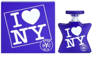 Bond No. 9 I Love New York for Holidays Eau de Parfum unissexo 100 ml