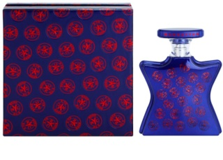 Bond No. 9 Midtown Manhattan eau de parfum unissexo
