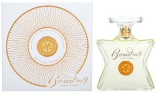 Bond No. 9 Uptown Madison Soiree eau de parfum δείγμα για γυναίκες 2 μλ