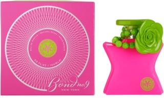 Bond No. 9 Downtown Madison Square Park Eau de Parfum für Damen 100 ml