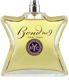 Bond No. 9 Uptown New Haarlem woda perfumowana tester unisex 100 ml