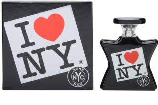 Bond No. 9 I Love New York for All Parfumovaná voda unisex 50 ml