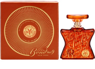 Bond No. 9 Midtown New York Amber