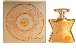 Bond No. 9 Uptown New York Sandalwood Eau de Parfum unissexo 100 ml