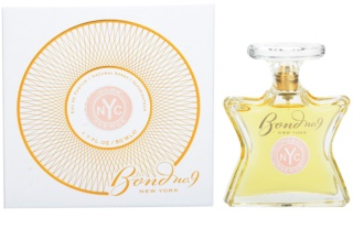 Bond No. 9 Uptown Park Avenue Eau de Parfum für Damen 50 ml