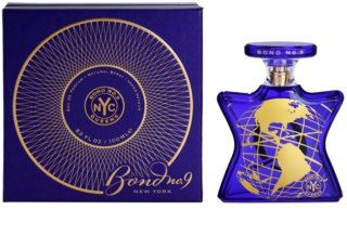 Bond No. 9 Uptown Queens woda perfumowana unisex 100 ml