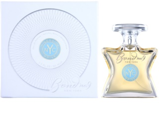 Bond No. 9 Uptown Riverside Drive eau de parfum sample for Men 2 ml