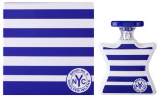 Bond No. 9 New York Beaches Shelter Island eau de parfum mixte 100 ml