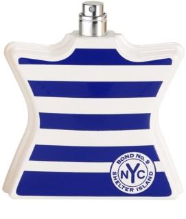 Bond No. 9 New York Beaches Shelter Island woda perfumowana tester unisex 100 ml