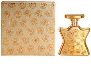 Bond No. 9 Downtown Bond No. 9 Signature Perfume парфумована вода унісекс 50 мл