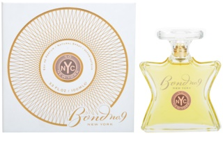 Bond No. 9 Downtown So New York Eau de Parfum unisex 2 ml Sample