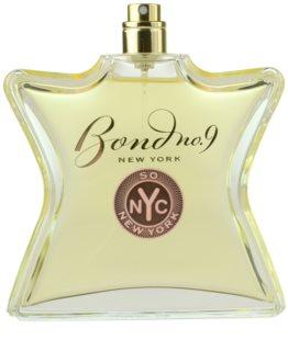 Bond No. 9 So New York eau de parfum teszter unisex 100 ml