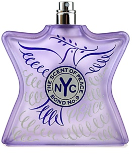 Bond No. 9 Midtown The Scent of Peace Parfumovaná voda tester pre ženy 100 ml