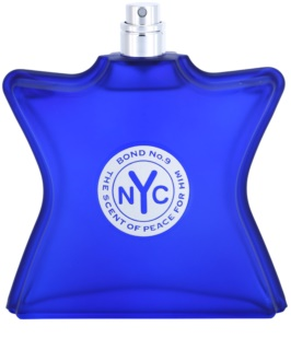 Bond No. 9 Uptown The Scent of Peace for Him eau de parfum teszter férfiaknak 100 ml